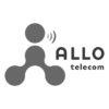 Allo-telecom-100x100